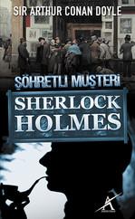 Sherlock Holmes - Şöhretli Müşteri