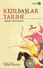Kızılbaşlar Tarihi