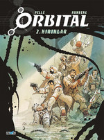 Orbital - 2. Kırıklar