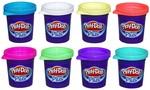 Play-Doh Plus Yumuşak Hamur