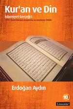 Kur'an ve Din - İslamiyet Gerçeği 1