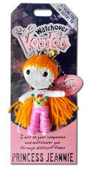 VooDoo Nazli Prenses 064