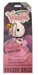 VooDoo Bride 082