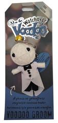 VooDoo Groom 083