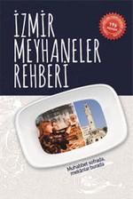 İzmir Meyhaneler Rehberi