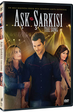 The Song - Ask Sarkisi