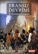 La Revolution Française - Fransız Devrimi
