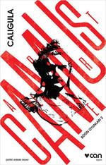 Caligula - Bütün Oyunları 2