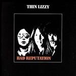 Bad Reputation [Limited Edition 180 Gr.Lp+Mp3 Download Voucher]