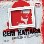 Anthology 1 [Digipack, Remastered] 2 CD