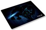 Inca  IMP-013 Gaming MousePad