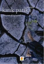 Kırık Patika