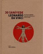 30 Saniyede Leonardo Da Vinci