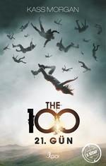 The 100 - 21. Gün - 2. Kitap