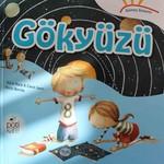 Gökyüzü - Güneş Sistemi Serisi