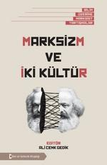Marksizm ve İki Kültür