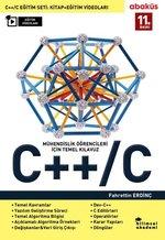 Mühendislik Öğrencileri İçin Temel Kılavuz C / C++