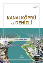 Kanalköprü ve Denizli - Adana Kitaplığı 12
