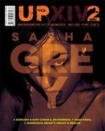 UP Underground Poetix Sayı - 2