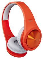 Pioneer SE MX7 M Kulaküstü Kulaklık