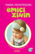 Emici Zihin