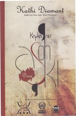 Kafka'nın Son Aşkı - Dora Diamant