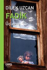 Fadik