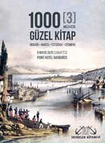 1000 Güzel Kitap 3