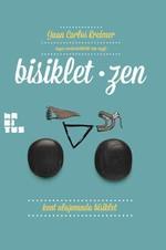 Bisiklet Zen