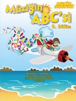 Müzik Serüveni Müziğin ABC'si 2. Bölüm