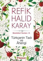 Türkçenin Tadı ve Ahengi