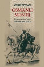 Osmanlı Mısırı