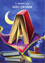 3.Sınıflar İçin Hızlı Okuma