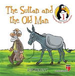 The Sultan and the Old Man - Responsibility