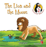 The Lion and the Mouse - Compassion