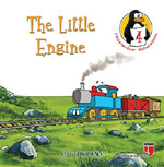 The Little Engine - Self Confidence