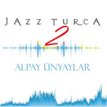 Jazz Turca 2