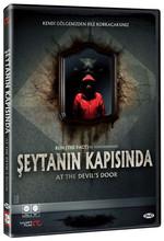 At The Devil's Door - Seytanin Kapisinda