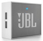 JBL JB.JBLGOGRAY Go, Bluetooth Hoparlör