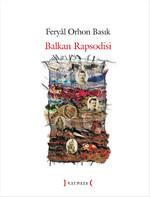 Balkan Rapsodisi