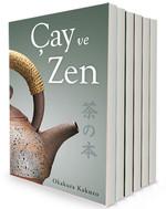 Maya Düşünce Seti - 6 Kitap Takım
