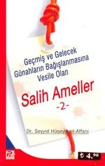 Salih Ameller 2