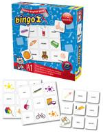 Kırkpabuç Bingo I Kutu Oyunu (Karton) 7321