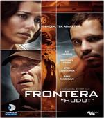 Frontera - Hudut
