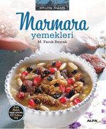 Marmara Yemekleri