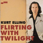 Flirting With Twilight (Remastered)
