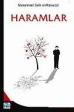 Haramlar