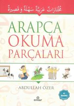 Arapça Okuma Parçaları