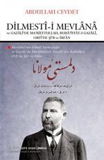 Dilmestî-i Mevlânâ ve Gazâlî'de Ma'rifetullah