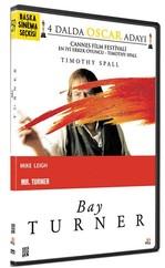 Mr. Tuner - Bay Turner (Baska Sinema Seçkisi 59)
